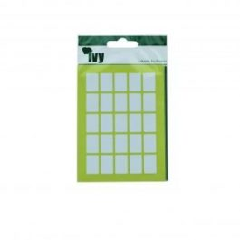 Ivy 12 x 18 mm 120 Labels/Pack