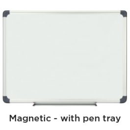 Cathedral Magnetic Whiteboards