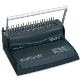 Q-Connect Compact Comb Binder A4