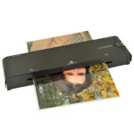 Cathedral Compact Laminators