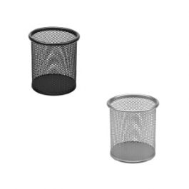 Osco Mesh Pen Pot