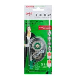 Tombow Correction Roller 4.2 mm x 10 m
