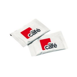 White Sugar Box 1000 Sachets