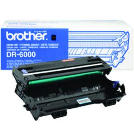Brother Drum Unit DR6000