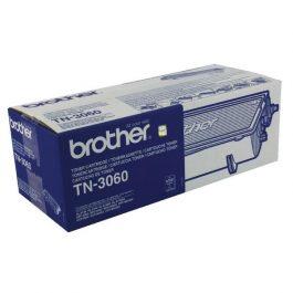Brother HY Black Toner Cartridge TN3060