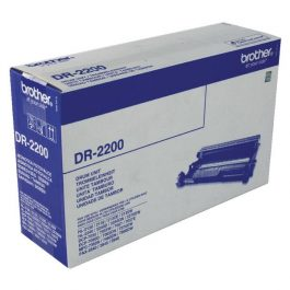 Brother 12K PG Drum Unit DR2200