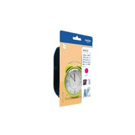Brother LC125XL Mag 13.1ml Ink Cartridge