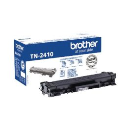 Brother Black Toner Cartridge TN-2410