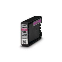Canon PGI-1500XL Magenta 12ml Ink Cartridge
