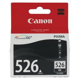Canon CLI-526  Black 9ml Ink Cartridge
