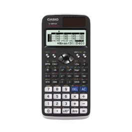 Casio FX991EX Plus Scientific Calculator