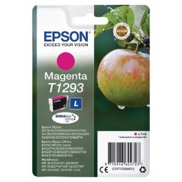 Epson Apple T1293 Magenta Cartridge