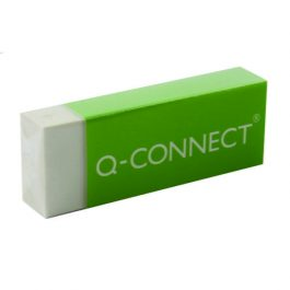 Q-Connect PVC Erasers