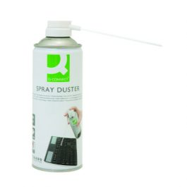 Q-Connect Air Duster 400ml