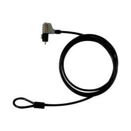 Q-Connect Laptop Computer Cable Lock