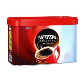 Nescafe Original Granules