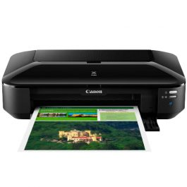 Canon iX6850 A3+ Colour Inkjet Printer