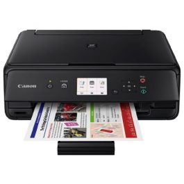 Canon Pixma TS5050 All-In-One WIFI Printer