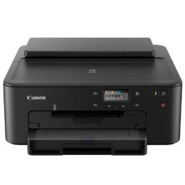Canon Pixma TS705 Photo WIFI Printer