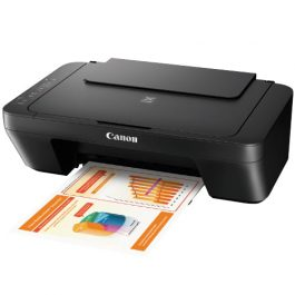 Canon MG2550S Multifunction Inkjet Printer