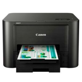 Canon Maxify iB4150 Wireless Colour Inkjet Printer