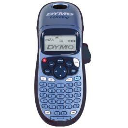 Dymo Letratag  LT100H Labelmaker