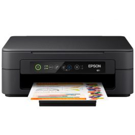 Epson Expression Home XP-2100 Multifunction Printer