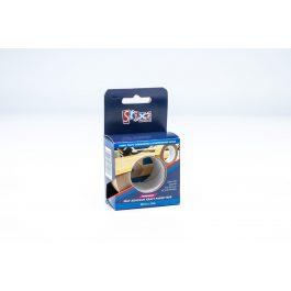 Stix2 Self Adhesive Kraft Paper Tape 38mm x 25m
