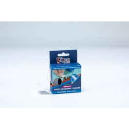 Stix2 Clear Photo Mounting Corners Pk 250