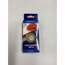 Stix2 High Tack Perm Tape Runner Refill