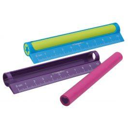 Swordfish Lineout Ruler-style Eraser