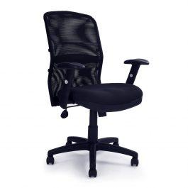 The Paris Chair