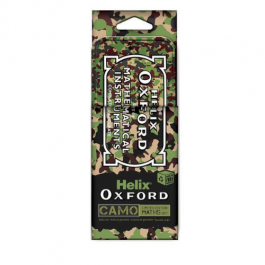 Helix Oxford Camo Limited Edition Maths Set