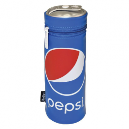 Helix Pepsi Pencil Case