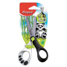 Maped Koopy Scissors 13 cm