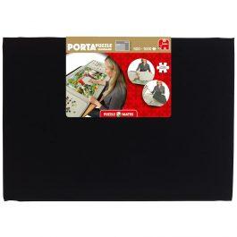 Galt Jumbo Portapuzzle Standard