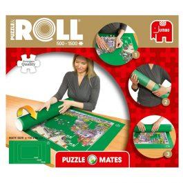 Galt Jumbo Puzzle Roll
