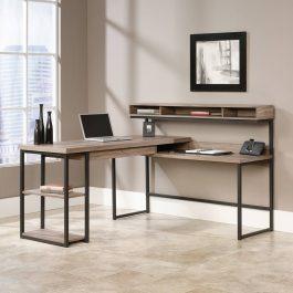Teknik Streamline L-Shaped Desk