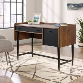 Teknik Hampstead Park Compact Desk