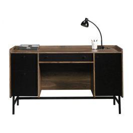 Teknik Hampstead Park Desk