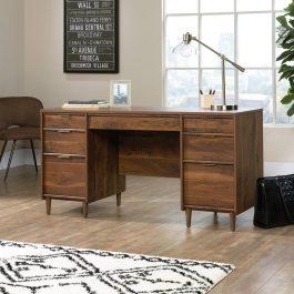 Teknik Clifton Place Executive Desk