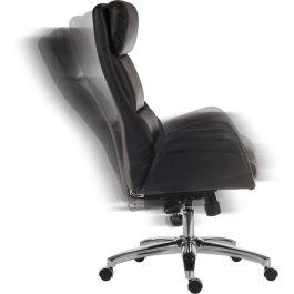 Teknik Ambassador Reclining Executive Chair