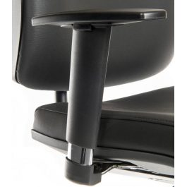 Teknik Arms Apex Adjustable