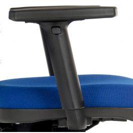 Teknik Arms Step Adjustable