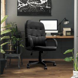 The Reykjavik Chair