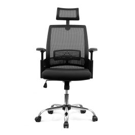 The Sofia Chair