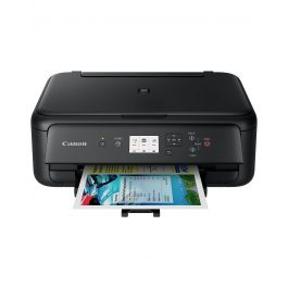 Canon Pixma TS5150 A4 Colour Multifunction Wireless Inkjet Printer
