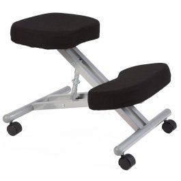 Teknik Kneeling Chair Steel