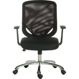 Teknik Nova Mesh Chair