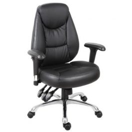 Teknik Portland Chair
